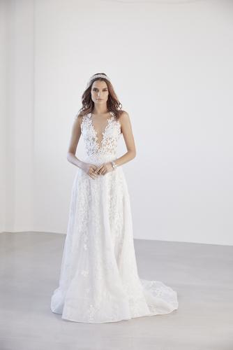 Dress third 1522578974