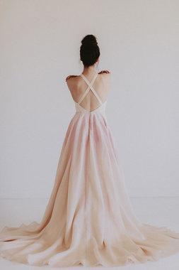 remington  dress photo