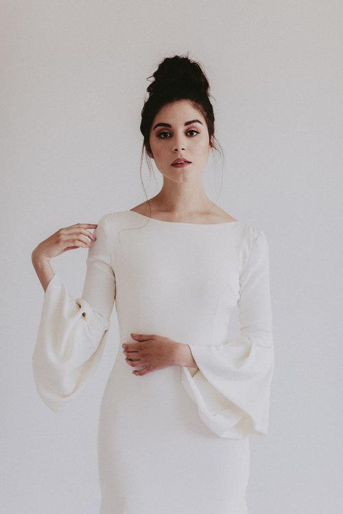 Dress third 2x 1547302264