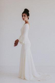 Dress bo 1547302264