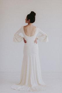 Dress bo 1547302265