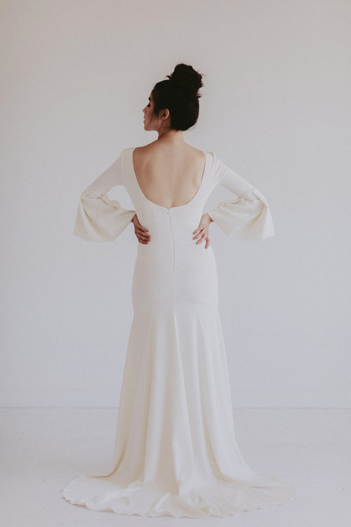 Dress main 1547302265