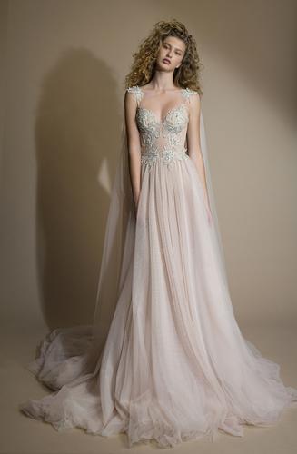 Dress third 1547311539