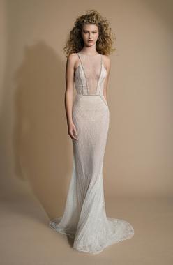 Dress quarter 1547311623