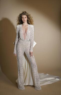 Dress quarter 1547311737