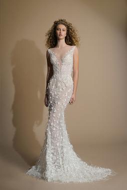Dress quarter 1547311819
