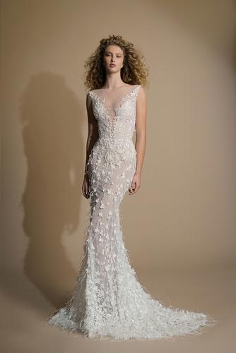 Dress third 1547311819