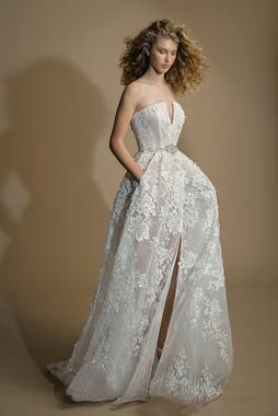 Dress quarter 1547311921