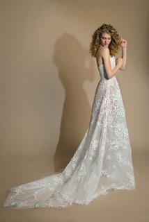 Dress bo 1547311922