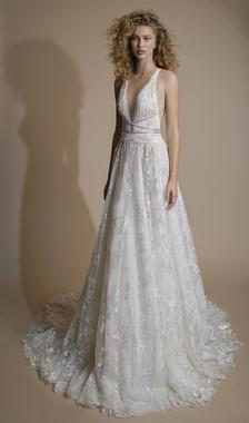 Dress quarter 1547311989