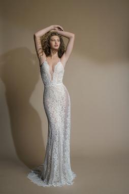 Dress quarter 1547312101