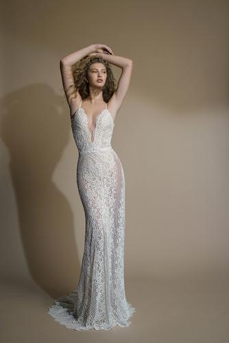 Dress third 1547312101