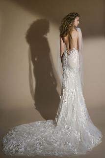 Dress bo 1547312229