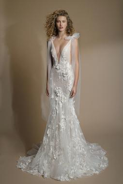 Dress quarter 1547312231