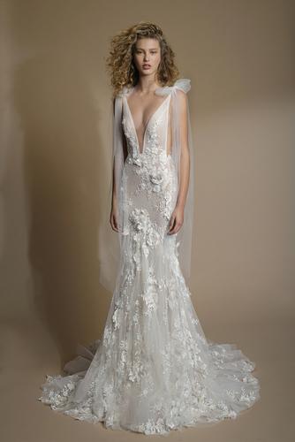 Dress third 1547312231