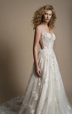 Dress quarter 1547312433
