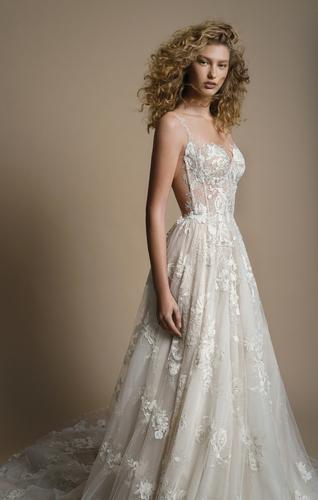 Dress third 1547312433