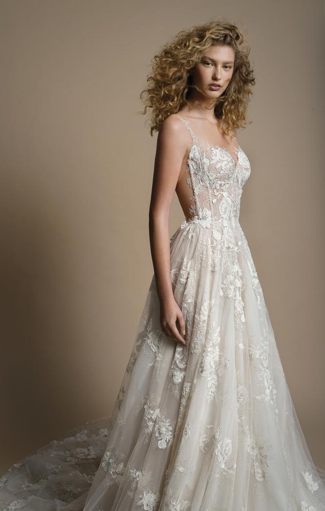 Dress third 2x 1547312433