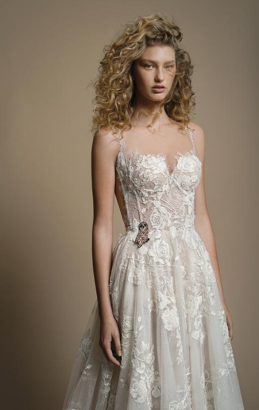 Dress main 1547312434