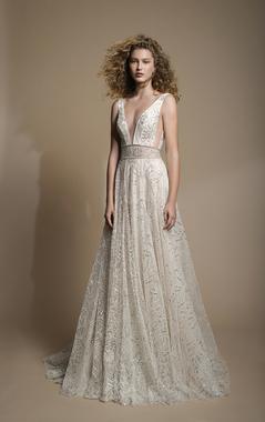 Dress quarter 1547312500