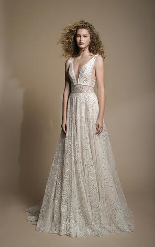 Dress third 1547312500