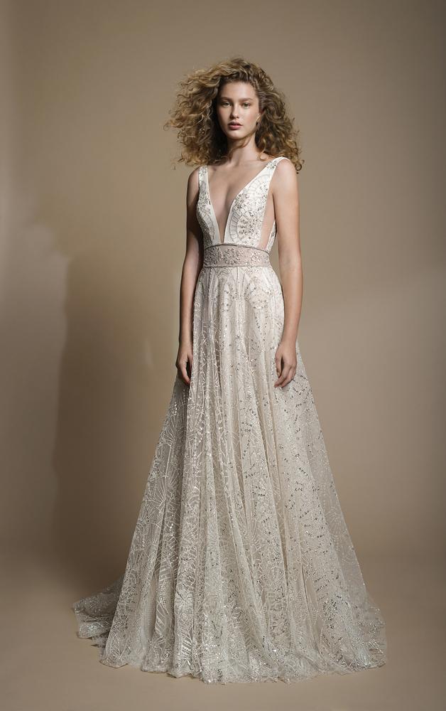 Dress third 2x 1547312500