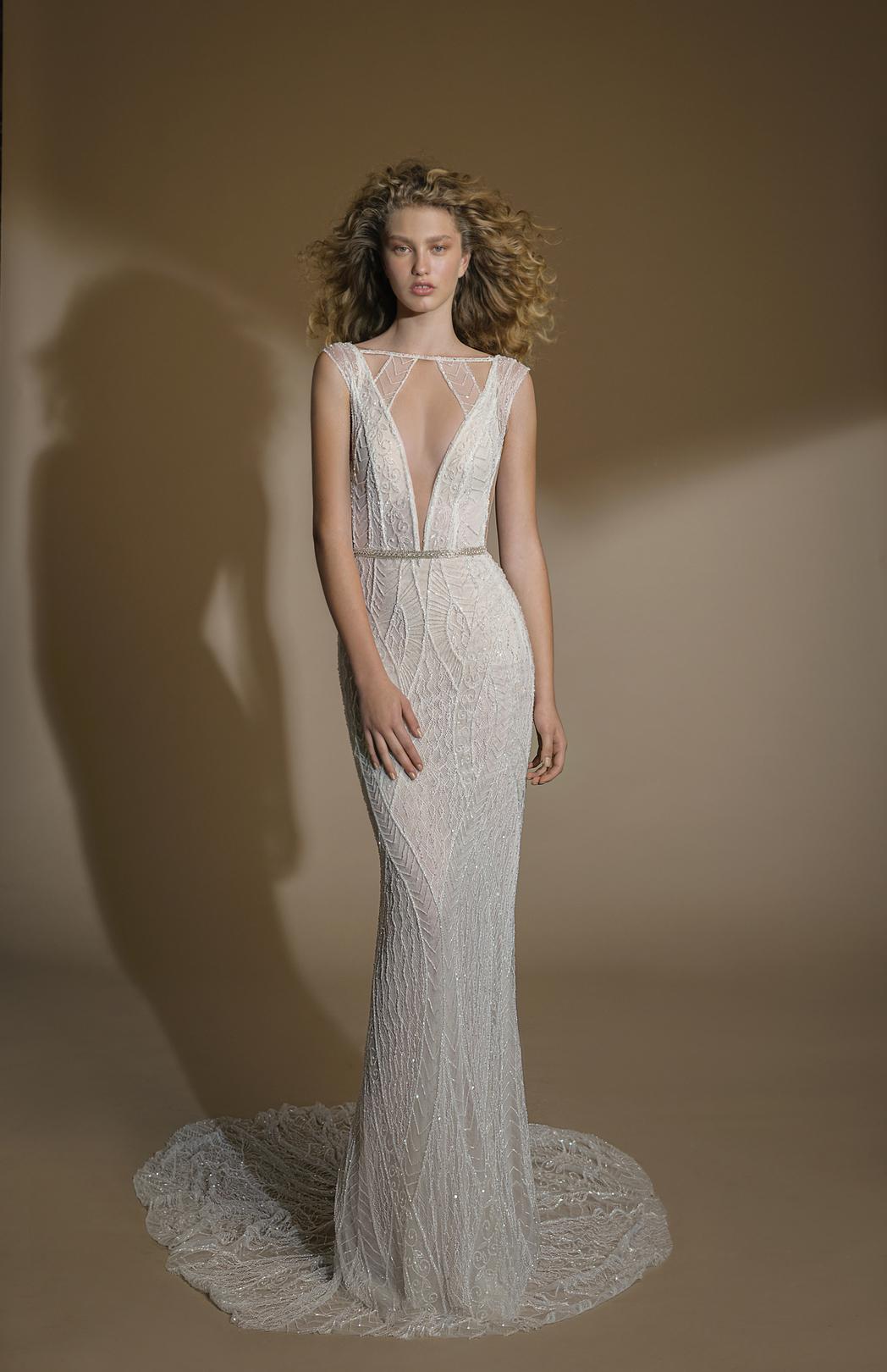 Dress main 2x 1547312574