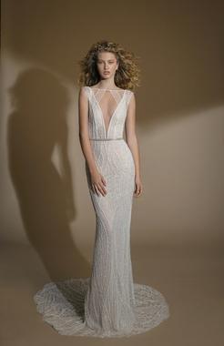 Dress quarter 1547312574