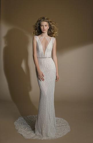 Dress third 1547312574