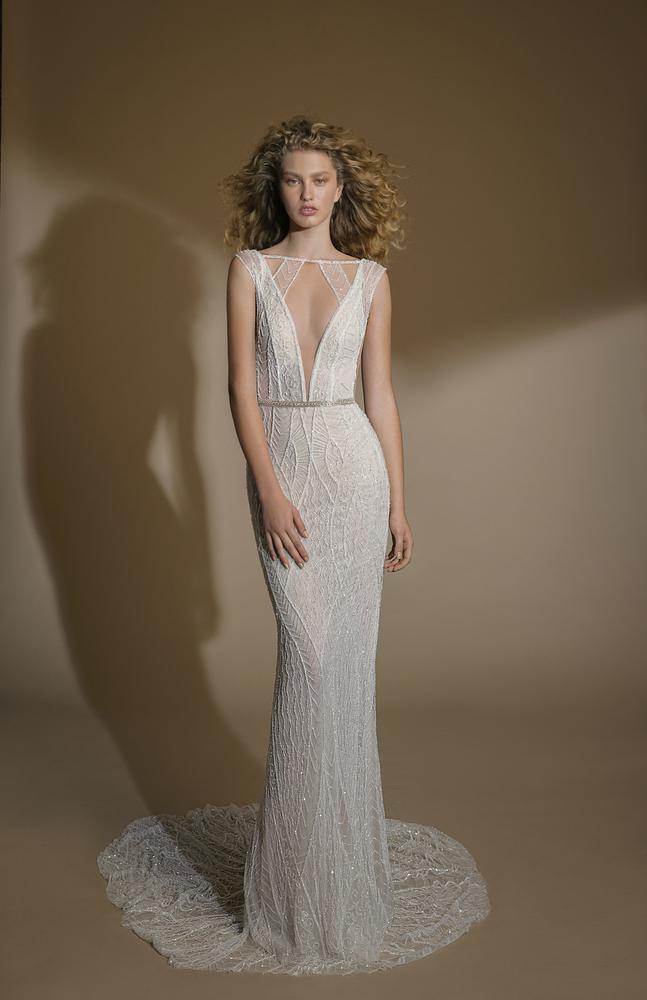 Dress third 2x 1547312574