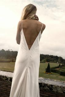 Dress bo 1547374221