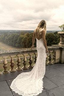 Dress bo 1547374656
