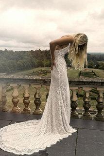 Dress bo 1547374658