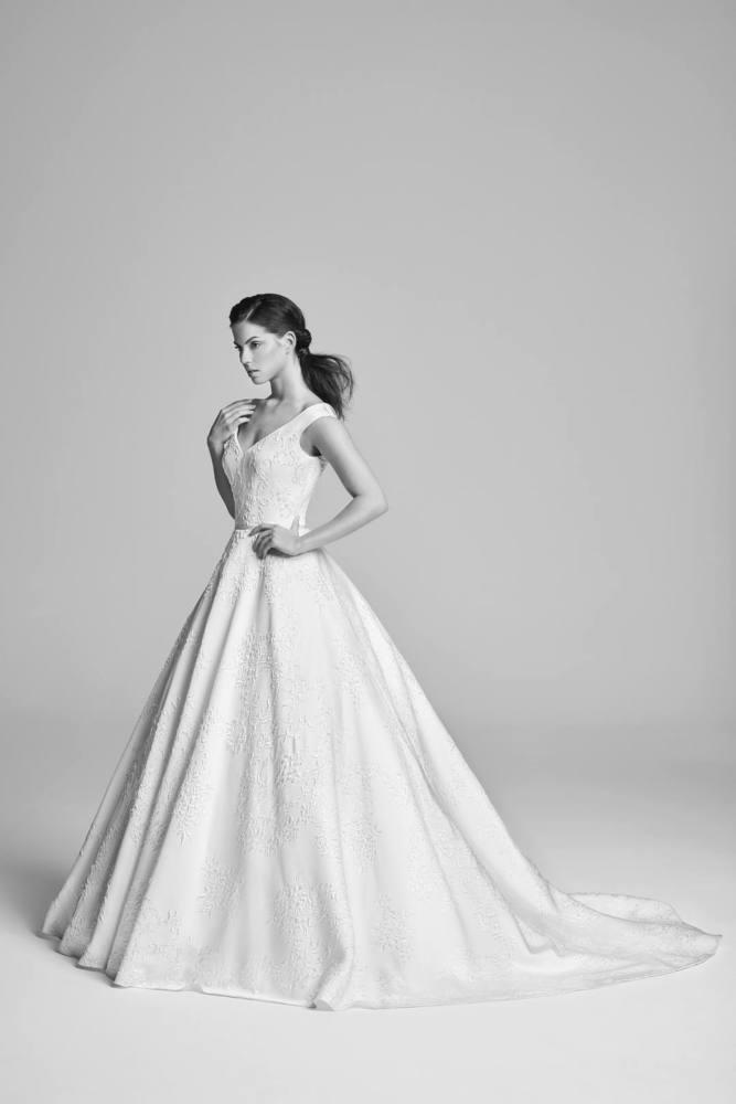 Dress third 2x 1522610880