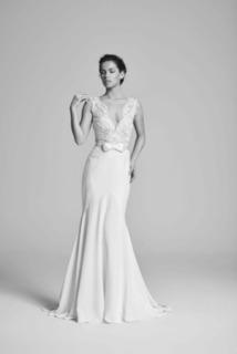 valerio dress photo 1