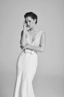 valerio dress photo 2