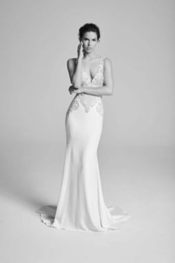 theia dress photo