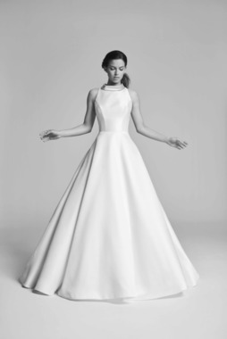 swanson dress photo