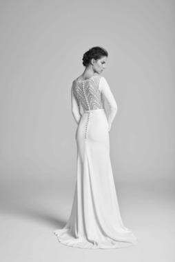 Dress quarter 1548085012