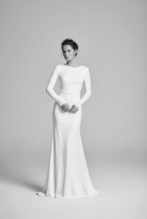 Dress bo 1548085017