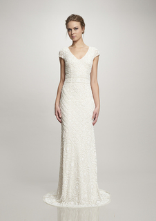 890098 lilia  dress photo 1