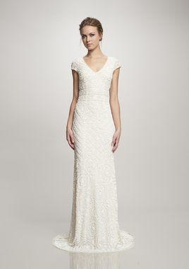 890098 lilia  dress photo