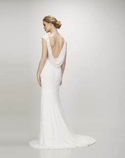 890340 hayden  dress photo 1