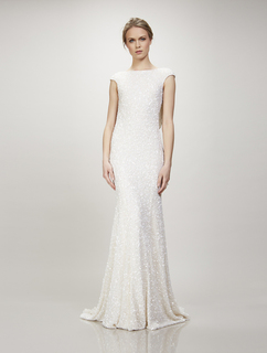 890340 hayden  dress photo 2