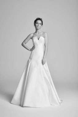 Dress quarter 1522611456