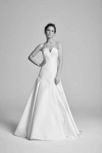 Dress third 1522611456
