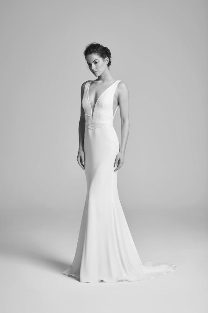 pandora dress photo