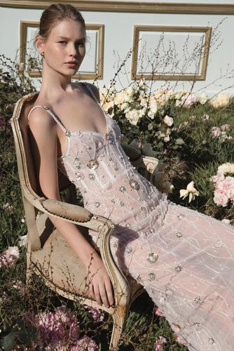 Dress third 1548419723