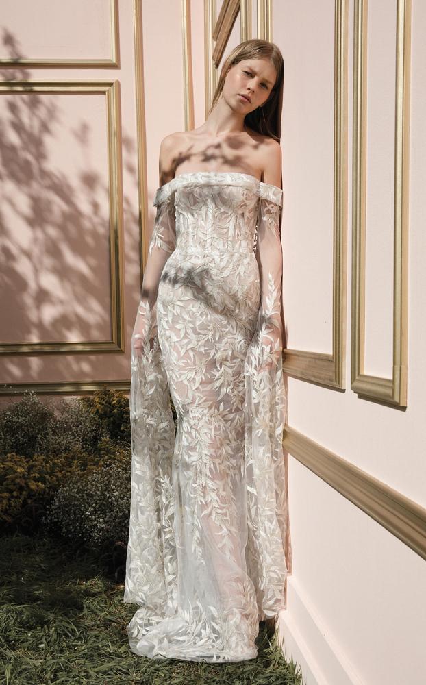 Dress third 2x 1548420057