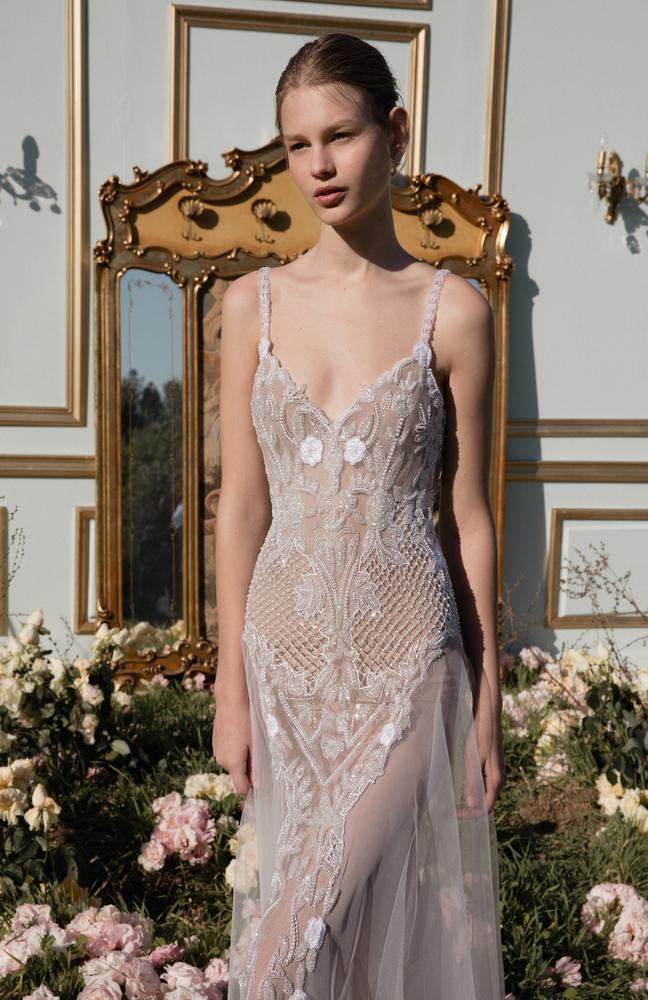Dress third 2x 1548420598